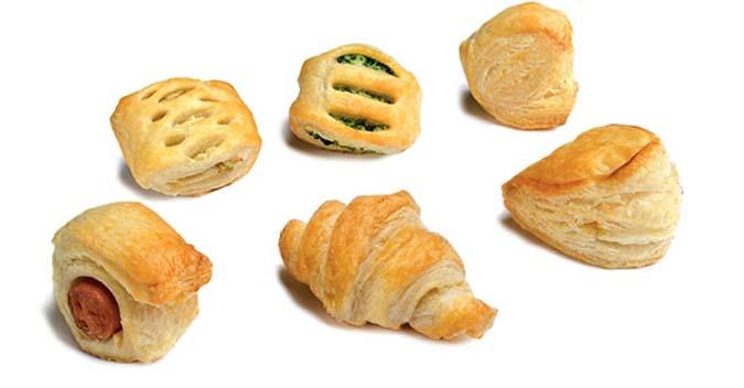 2021-03-Dolce-Torino-Snack