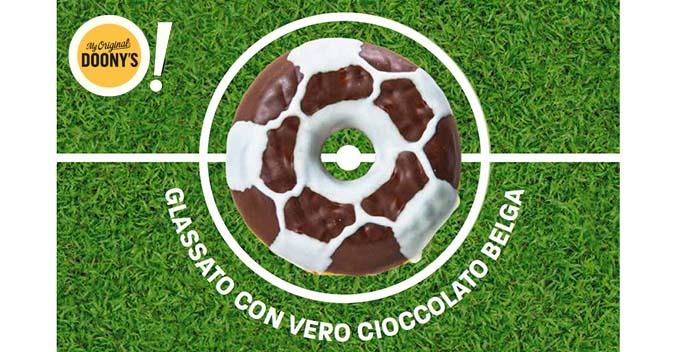 21-05-Dolce-Torino-Donuts-Cioccolato-Belga