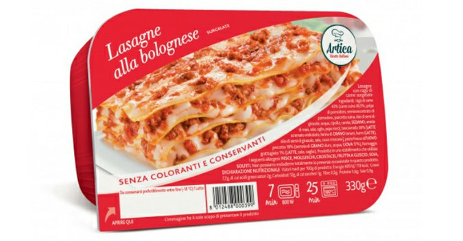 021-03-26-Dolce-Torino-Cotoletta